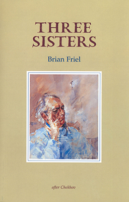 translations by brian friel Transcript of notes: 'translations - brian friel' notes and things translations - brian friel areas that should be explored language divisions in irish social classes - middle and upper class successful, spoke english, anglican-protestant, professional occupations (links to owen) vs gaelic-speaking .