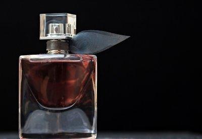 Perfumed iris collection 2019/Collezione di iride profumati 2019