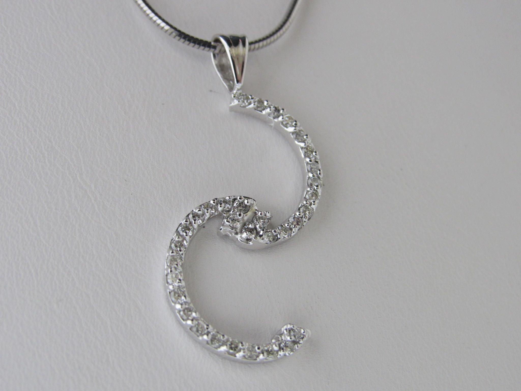 1 2 carat diamond pendant necklace best necklace 2017 pear shape 1 2 carat diamond pendant in 14k yellow gold jewelry aloadofball Choice Image