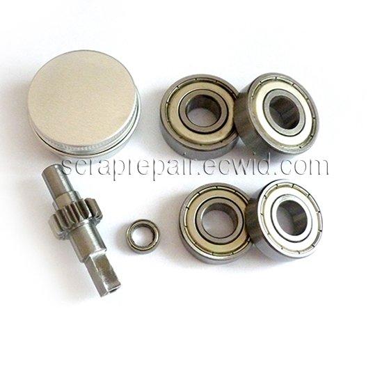 sizzix big shot spare parts | Reviewmotors.co