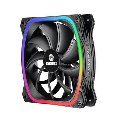 SquA RGB