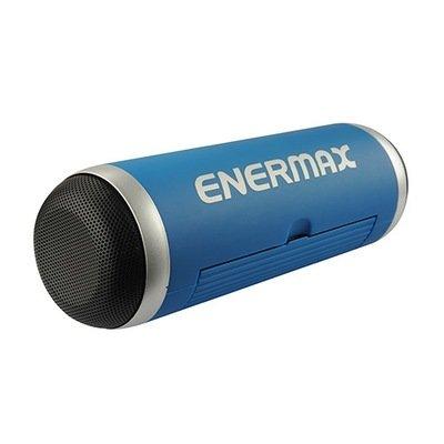 Enermax Speaker Blue