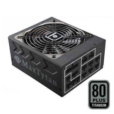MaxTytan 800W