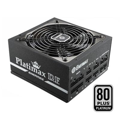 Platimax D.F.  850W