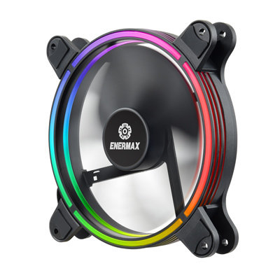 T.B. RGB 14cm