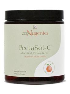 PectaSol C Modified Citrus Pectin Powder 454grams
