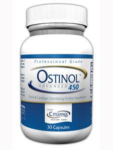 Ostinol Advanced 475mg