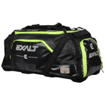Exalt Gear Bag
