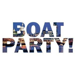 Boat Driver Birthday Party - Learn How to Operate - Plus Boating Safety Skills