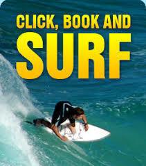 Wake Surfing Birthday Party