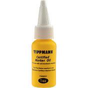 Tippmann Pneumatic Paintball Marker Oil