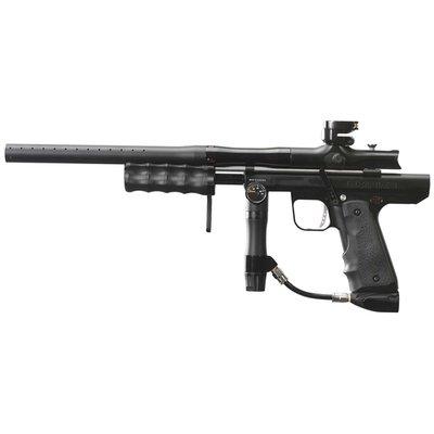 Empire Sniper Pump Marker