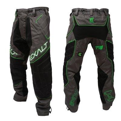 Exalt 3 Pants - black/grey