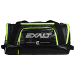 Exalt Getaway Carry On Duffle Bag