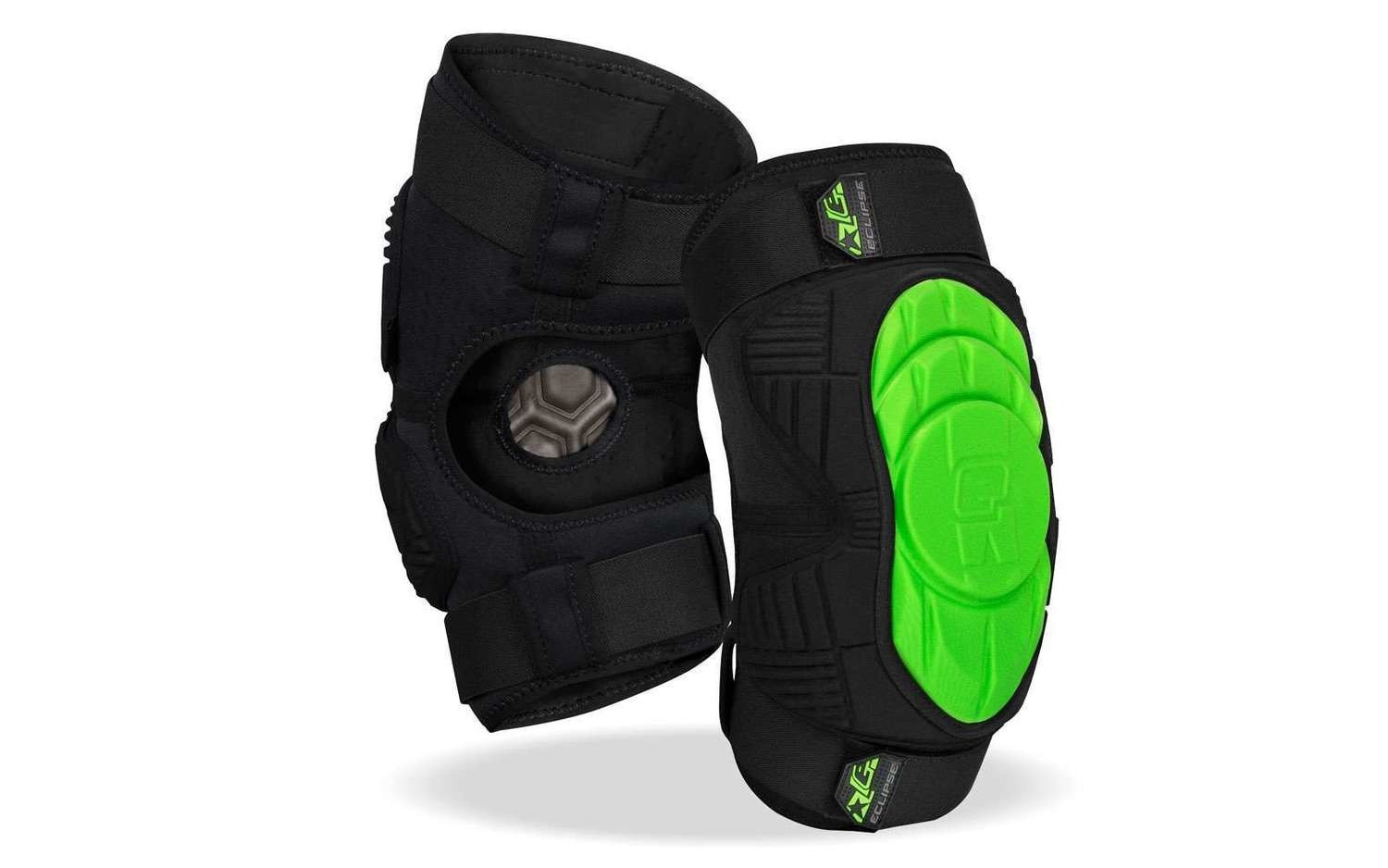 Knee Pads HD Core