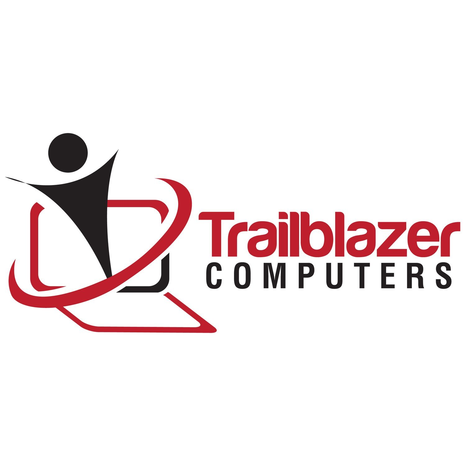 Trailblazer Imaging Service