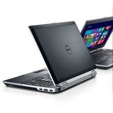 "Dell Latitude E6530 15.6"" i5-3360M @2.8GHz, No RAM, no HD"