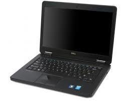 "14"" Dell Latitude E5240 i5 (320GB)"