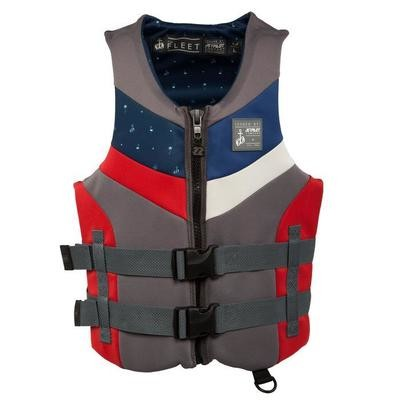 Jetpilot Fleet NEO Vest PFD