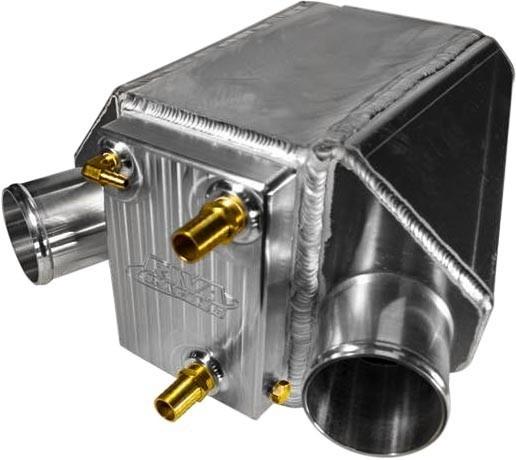 Riva 300 Power Cooler RXT-X 300 RXP-X 300 GTX ltd 300