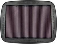 K&N Air Filter Yamaha FX/GP/VXR/VX/FZR/FZS