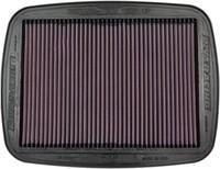 K&N Air Filter Yamaha FX/GP/VXR/VX/FZR/FZS