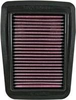 K&N Yamaha air filter 2005-15 VX/V1