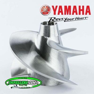 Skat-Trak Yamaha EX 9/16 144-75-20 Swirl?