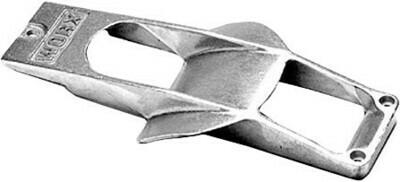 WORX Intake Grate 440 550 Jet Ski