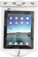 DRY PAK Tablet Case for IPad, 9 x 12 C/O