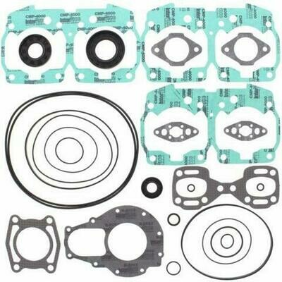 Gasket Kit Sea Doo 800/780 Complete
