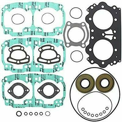 Gasket Kit Sea Doo 951/950 (Complete)