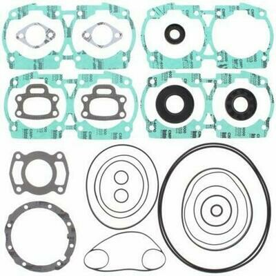 Gasket Kit Sea Doo 719/720cc Complete