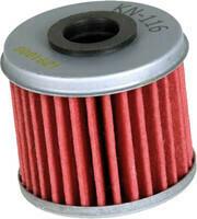 K&N ATV Oil Filter Yamaha KN-145 C/O