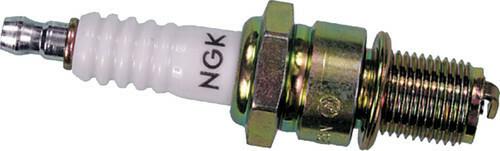 NGK D8EA spark plug 2120 ATV UTV