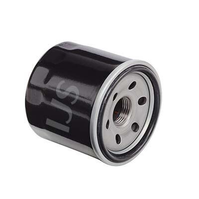 Our New Oil Filter Yamaha Gp1800 GP1800R FX-SHO SVHO FZR FZS AR SX 242/240/190/192