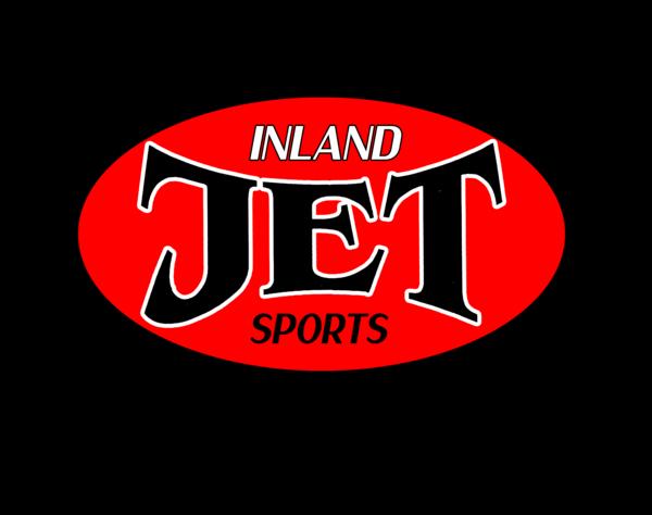 Inland Jet Sports