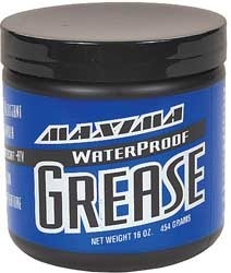 Maxima water proof grease 16oz