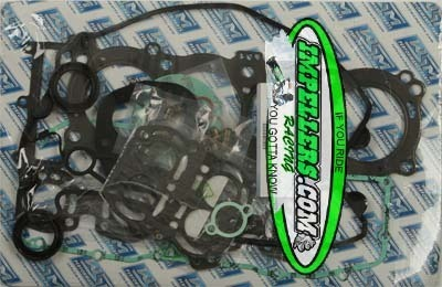 Gasket kit FX1100 HO / Cruiser HO 04-08