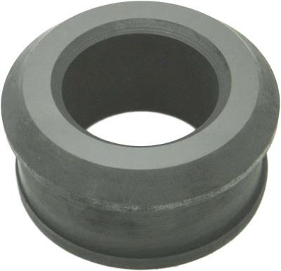 Sea Doo Carbon Ring