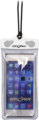 Smart Phone Case KWIK TEK DRY PAK