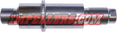 IJS Pump Shaft Sea Doo 4Tec 4 stroke BRP