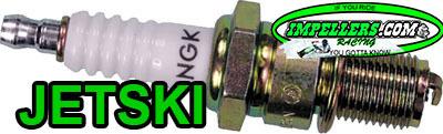 Iridium Jet Ski NGK spark plug PMR9B Ultra 250X 260X 300 310