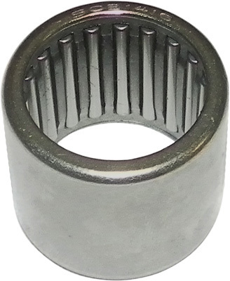 Sea Doo Seal Carrier Bearing Closeout 580cc 650cc 720cc