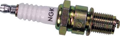 Sea Doo DI 951cc Spark Plug ZFR4F-11