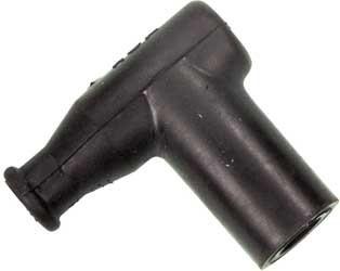 NGK SPARK PLUG RESISTOR COVER Plug Cap WATERPROOF TB05EMA
