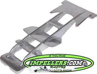 R&D Pro Series intake Grate Jet Ski 750sx 750SXi thru 97