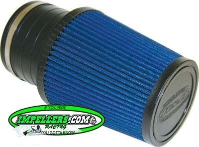 R&D Air Filter Kit Sea Doo RXT-X RXP-X RXP RXT GTX