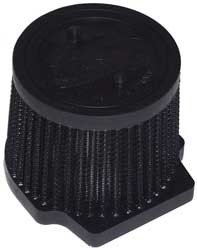 R&D Air Filter Kawaski STX 12F 15F Filter