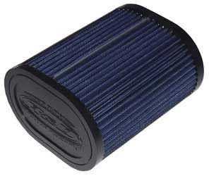 R&D Performance Air Filter Honda Aquatrax R12X T2